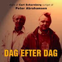 Carl Scharnberg Dag efter dag